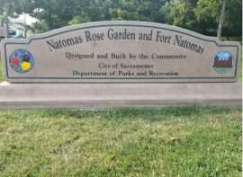 find therapists in Natomas