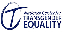 https://transequality.org/