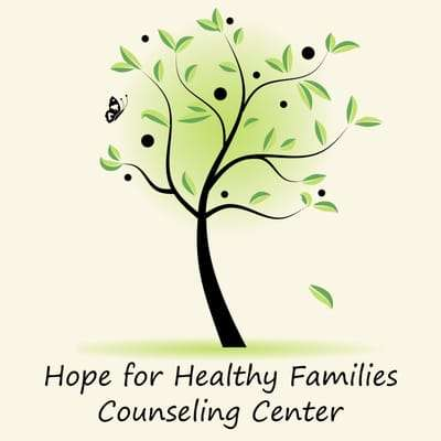 Hope For Healthy Families
