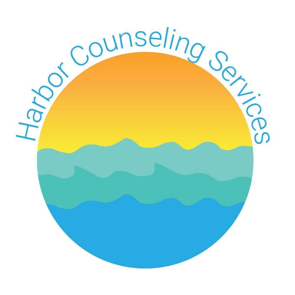 Harbor Counseling Services