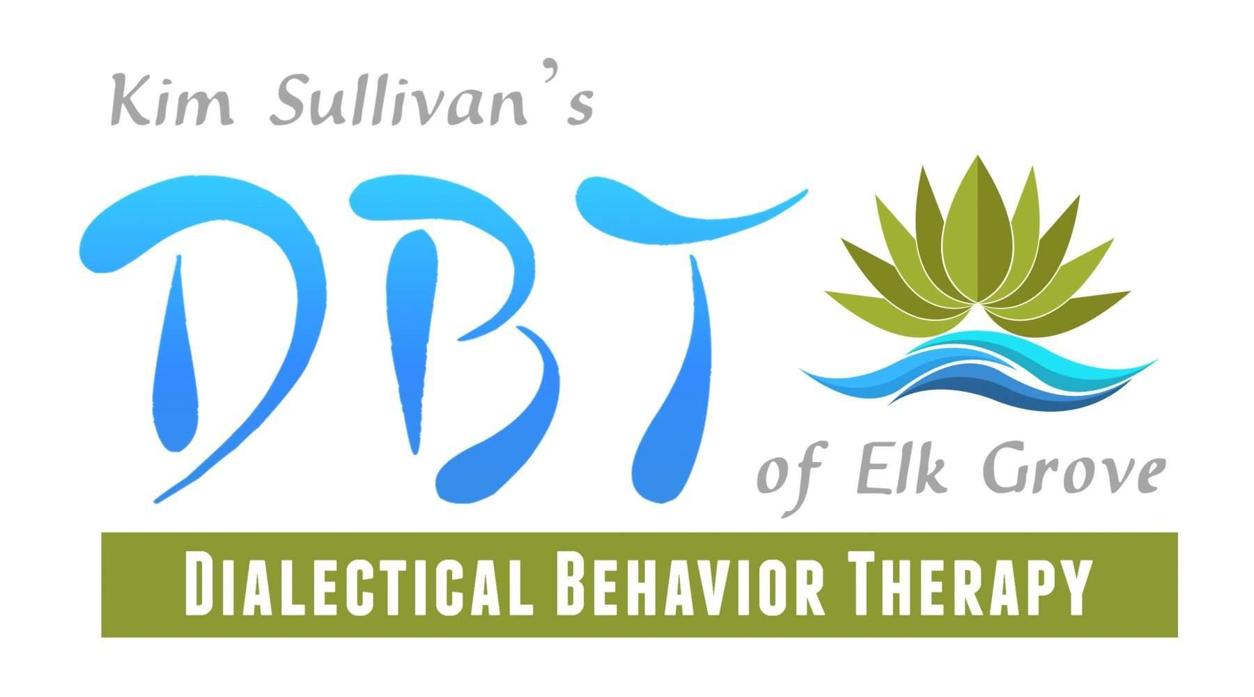 Kim Sullivan's DBT of Elk Grove – Group