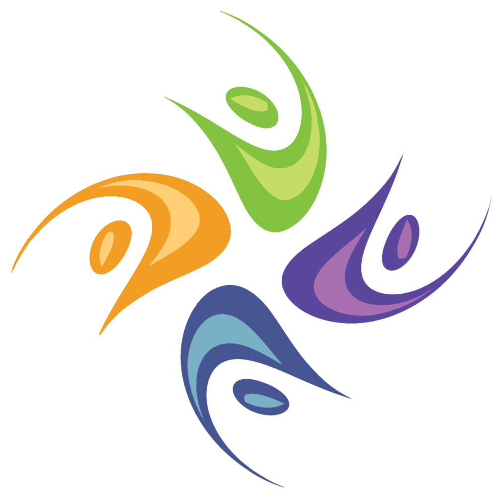 relationship therapy center logo