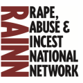 National Sexual Assault Support