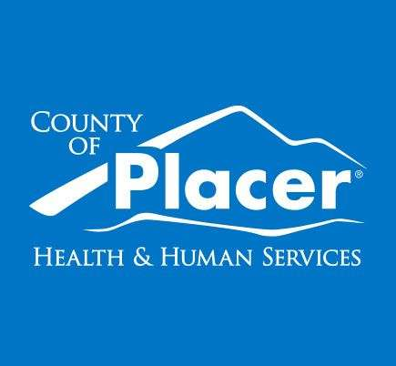 placer county health and human services logo
