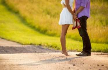 link to an article about couples tips from a therapist