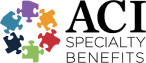 Therapists who accept ACI Specialty Benefits Insurance