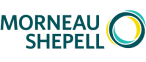 Therapists who accept Morneau Shepell insurance