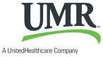 Therapists who accept UMR insurance