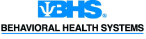Therapists who accept Behavioral Health Systems insurance