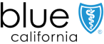 Therapists who accept Blue Shield of California insurance
