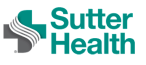 Therapists who accept Sutter EAP insurance