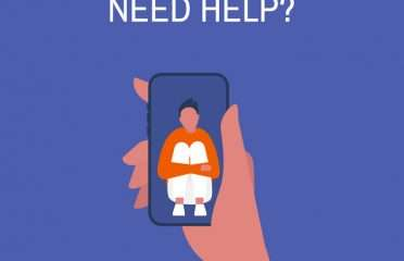 link to article about new mental health crisis resources in Sacramento